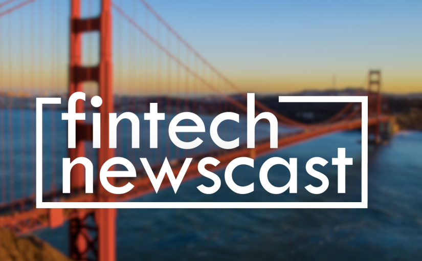 Ep 146- Finacle – John Dangoia, Head of Product Management US and Europe